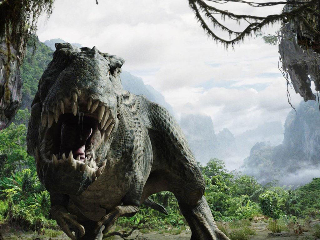 Картинки динозавров цветные с названиями - db