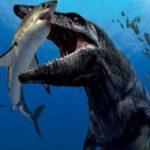 видео динозавры