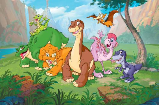 Про динозавров мультфильм смотреть онлайн бесплатно в хорошем качестве, мультфильмы о динозаврах смотреть онлайн бесплатно в хорошем качестве