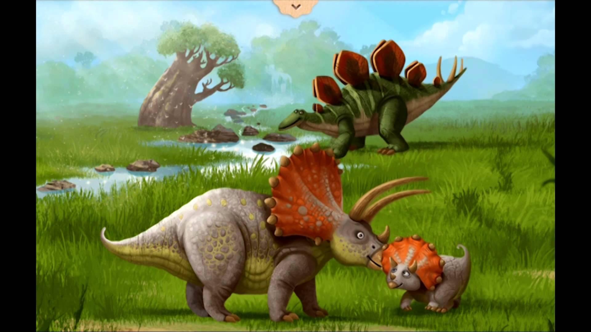 Картинки динозавры для детей, динозавры для детей картинки, динозавры картинки для детей