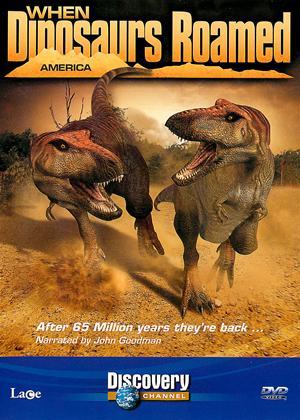 Когда динозавры бродили по америке фильм 2001, когда динозавры бродили по америке мультфильм 2001