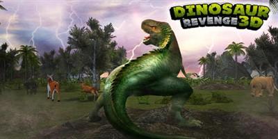 3д игры динозавры, игры 3д динозавры