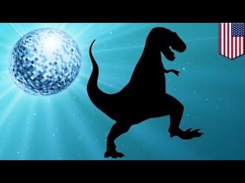 Песни видео про динозавров, динозавры песни видео