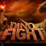 Битва динозавров игра, игра битвы динозавров