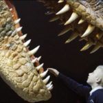 Актуальная болезнь которой болели даже динозавры ответ поле чудес