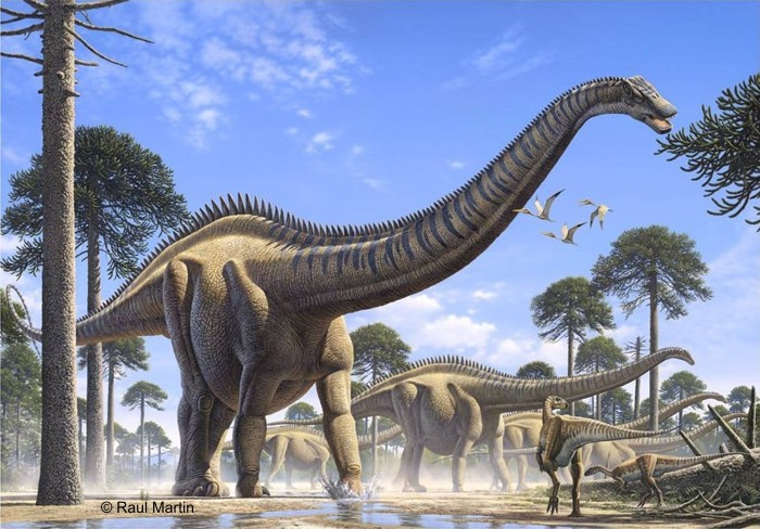 Суперзавр, фото суперзавр