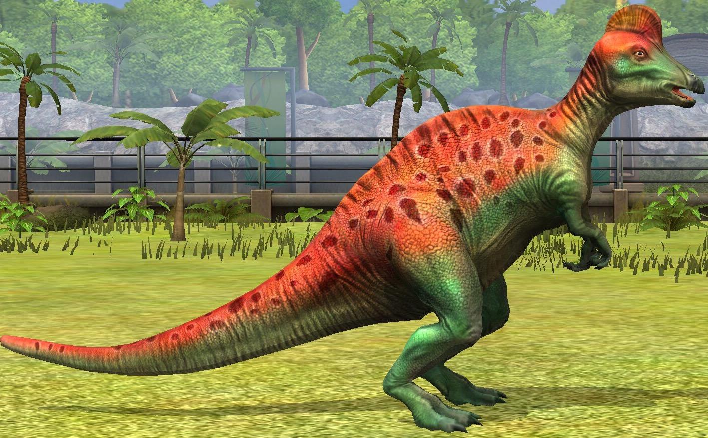 Коритозавр, фото коритозавр