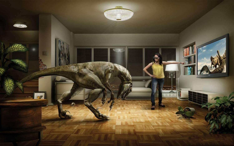 Клонирование динозавров, Почему нельзя клонировать динозавра