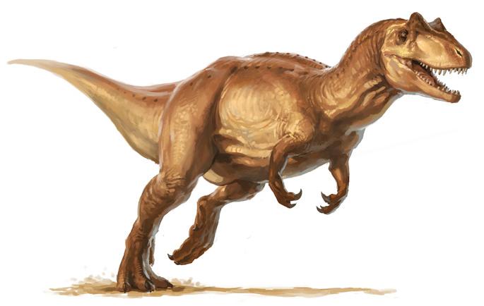 Аллозавр, аллозавр динозавр, аллозавр фото