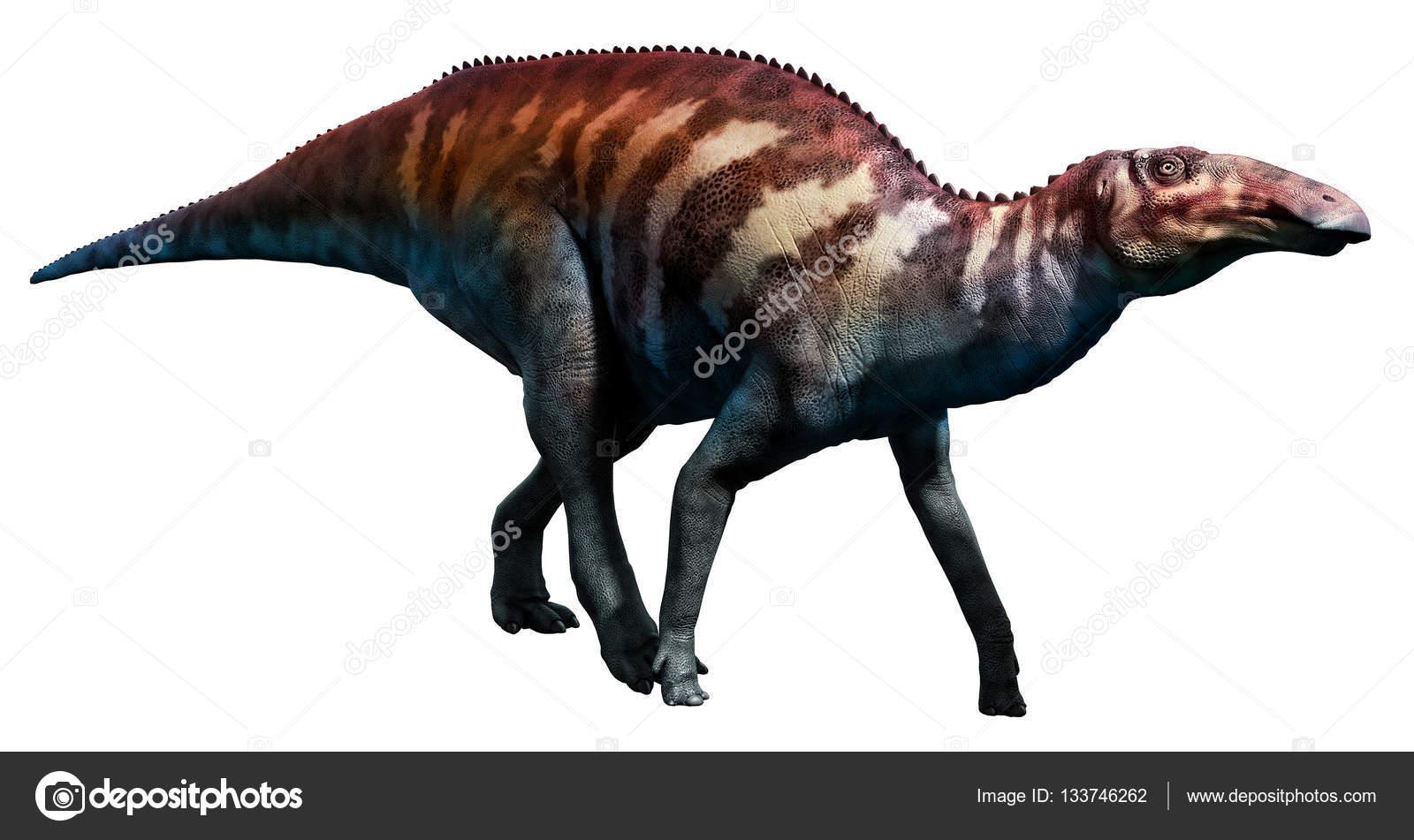Эдмонтозавр, эдмонтозавр фото