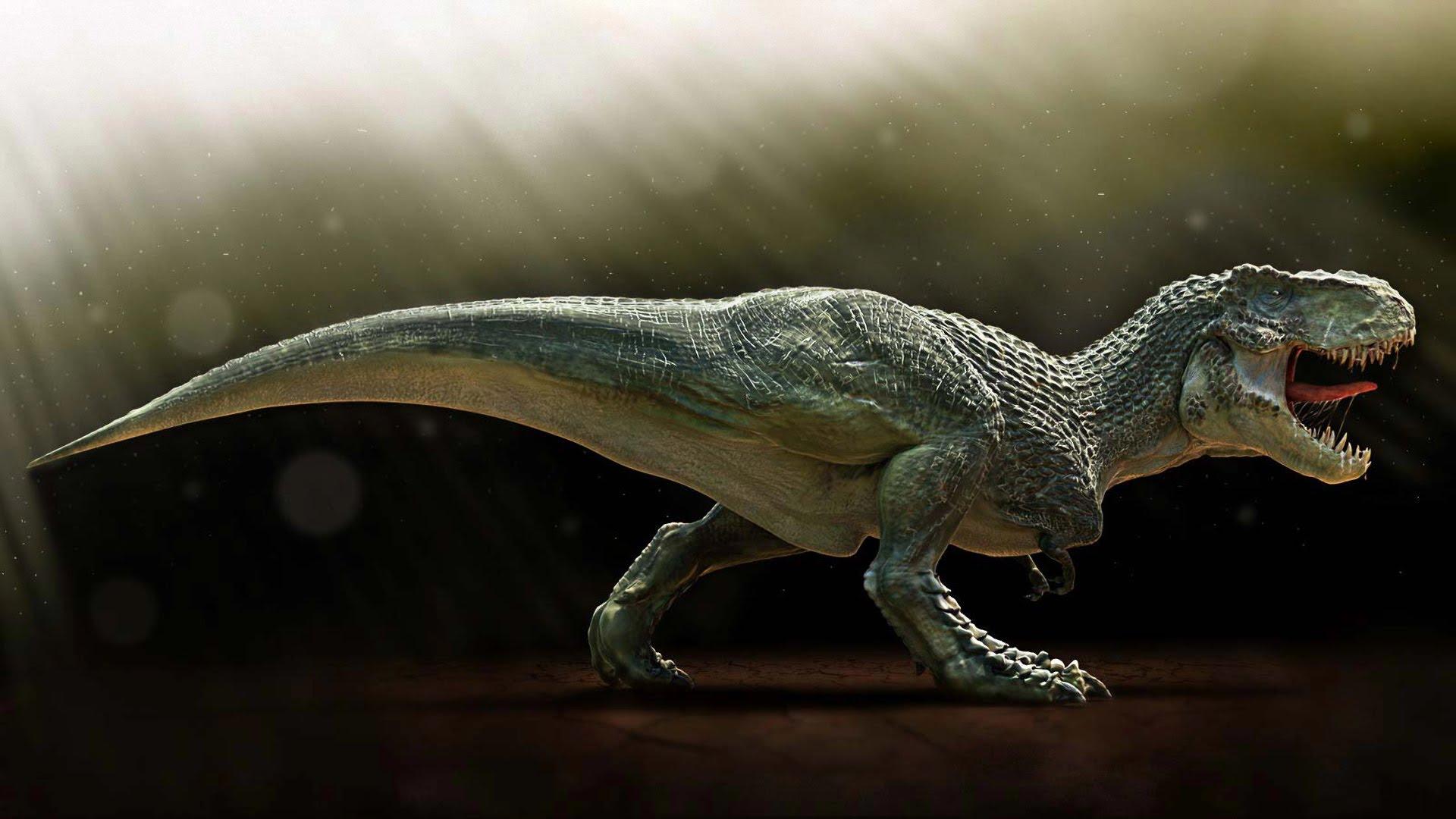 Сколько весит тираннозавр, тираннозавр размеры