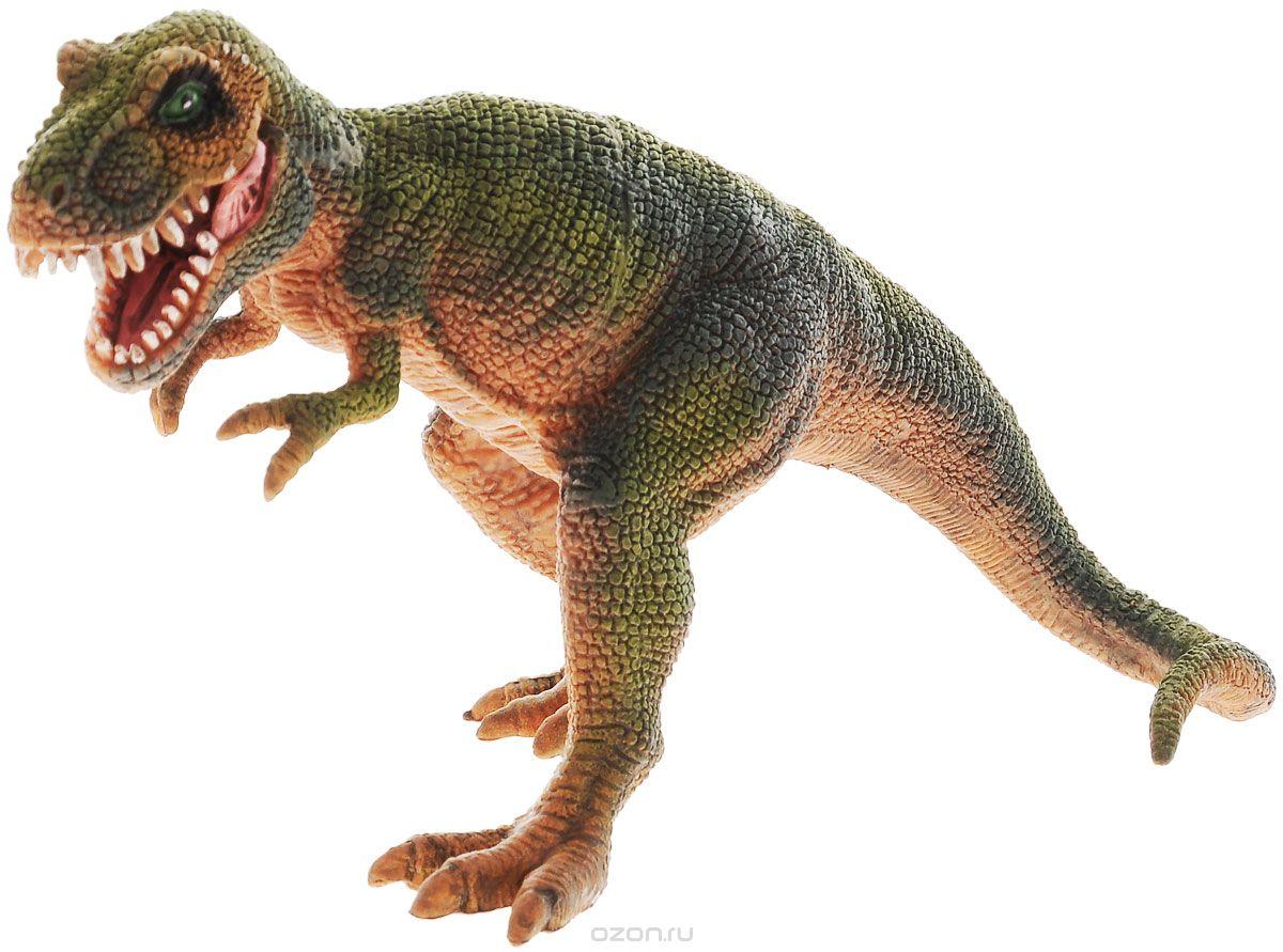 Тираннозавр картинки