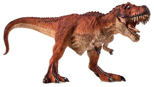 Самый большой хищный динозавр, самый крупный хищный динозавр