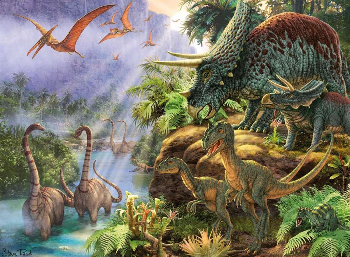 Картинки по запросу Юрский период, животные юрского периода