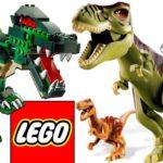 Динозавры лего картинки, картинки лего динозавры