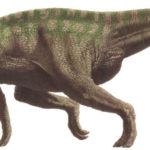 Ламбеозавр