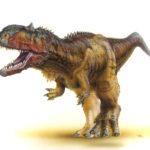 Раджазавр , раджазавр картинки