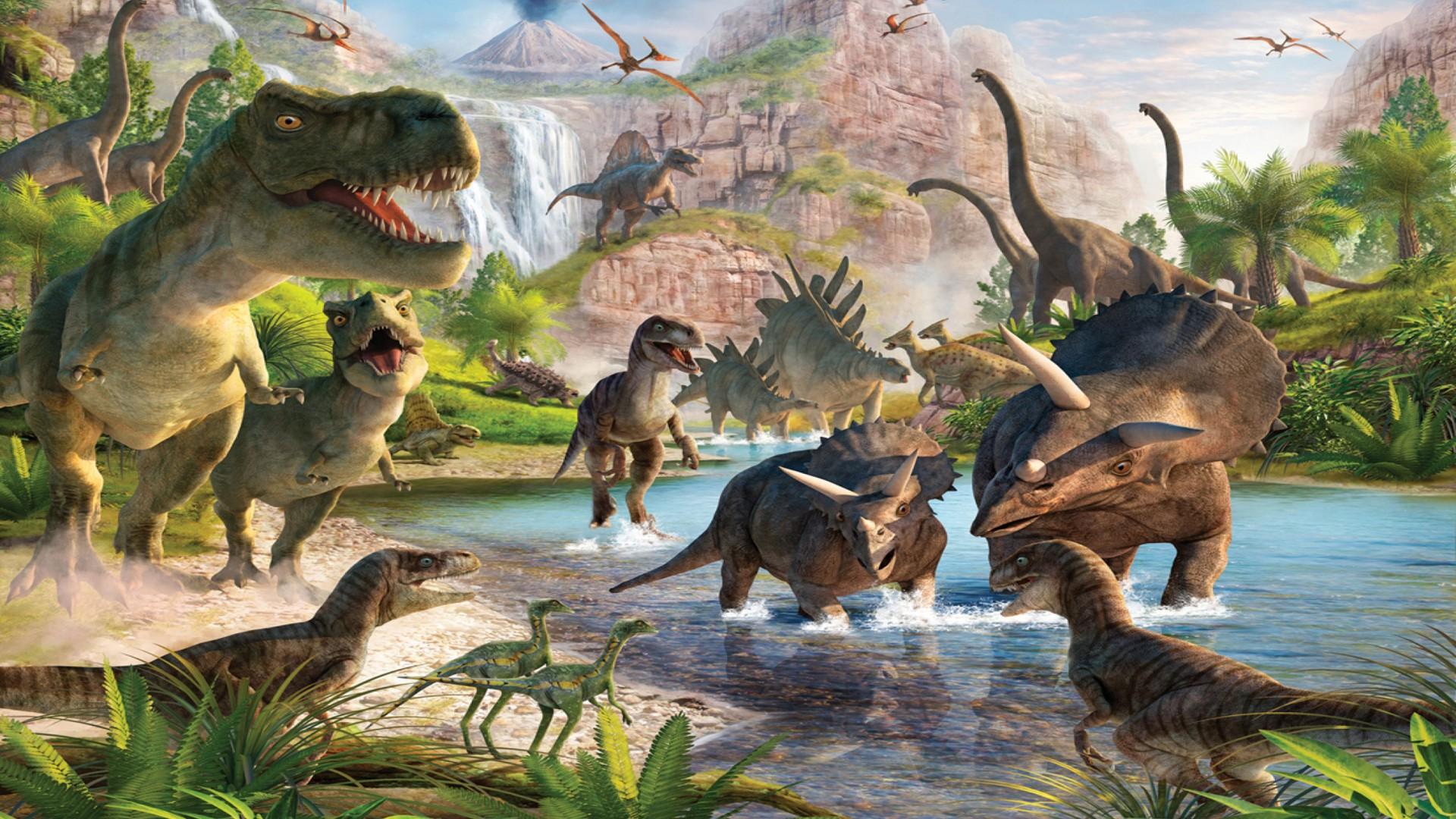 около темный жизнь динозавров картинки многие изящные миниатюрные