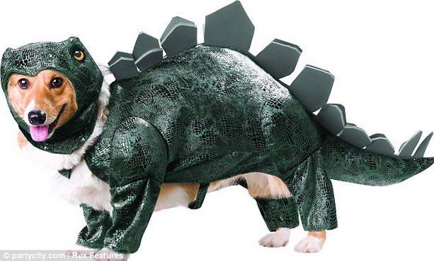 фото смешной динозавр