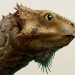 Зефирозавр