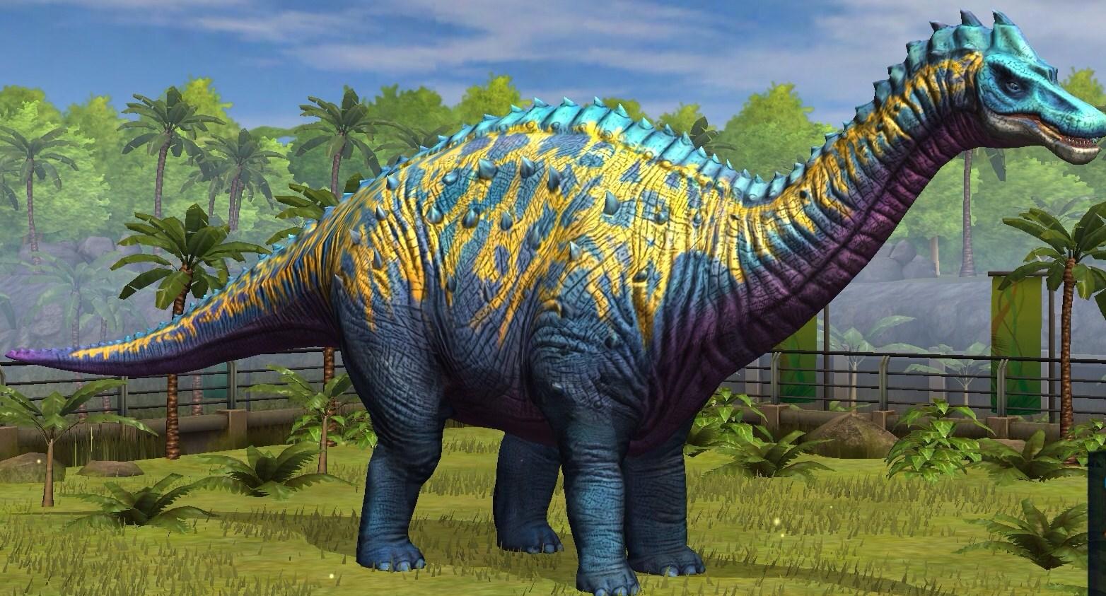 Бонитазаура фото