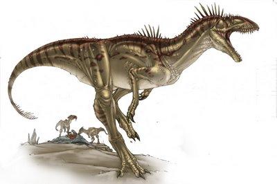 Как выглядит динозавр дельтадромей, дельтадромеус фото