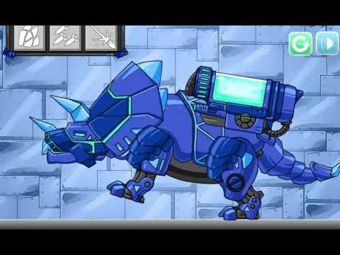 Корпус динозавров игра, корпус динозавра