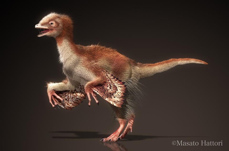 Птицезавр