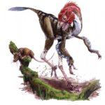 Как выглядели динозавры