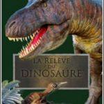 Мир после динозавров